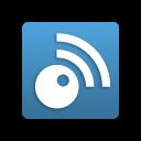 Inoreader Companion Chrome extension download