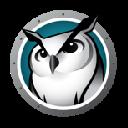 Insight Web Helper Chrome extension download