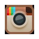 Instagram for Chrome Chrome extension download