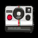 Instagram Image URL Chrome extension download