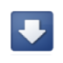 Instant download button Chrome extension download
