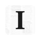 Instapaper Chrome extension download