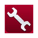 Instrumente Chrome extension download