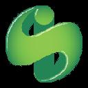 IntelliShopper Chrome extension download