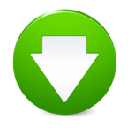 internet Download Manager For Chrome Chrome extension download