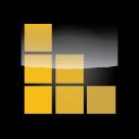 InternetSpeedTracker Chrome extension download