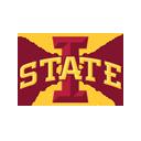 Iowa State University New Tab Chrome extension download