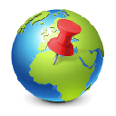 IP Geo Location Chrome extension download