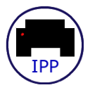 IPP / CUPS printing for Chrome & Chromebooks Chrome extension download