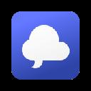 IRCCloud Notifier Chrome extension download