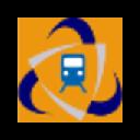 IRCTC Alerter Chrome extension download