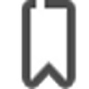 IwillriL - Unnoficial Pocket Client Chrome extension download