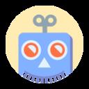 Jobs Robot Chrome extension download