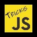 JScript tricks Chrome extension download