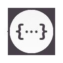 JSON Formatter Chrome extension download