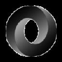 JSON X Chrome extension download