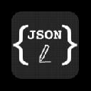 JSONLint Chrome extension download