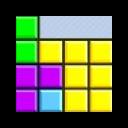 Just Tetris Chrome extension download