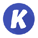 Kami - PDF and Document Markup Chrome extension download