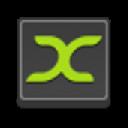 Kassi - Kodi/XBMC Remote Control Chrome extension download