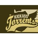 KAT UI - Kickass Torrents Special Chrome extension download