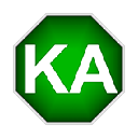 KissAnime AdBlocker Chrome extension download