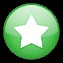 Kromia Vortaro Chrome extension download