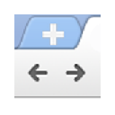 Last Tab Chrome extension download