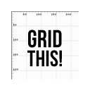 Layout Grid Chrome extension download