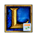 League of Legends Events Chrome extension download