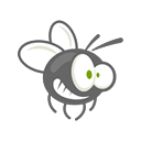 Lean Testing instant bug report Chrome extension download