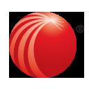 Lexis Views Chrome extension download
