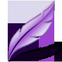 Lightshot (screenshot tool) Chrome extension download