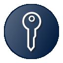 Lightspeed Mobile Filter Chrome extension download