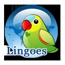 Lingoes Text Capture Extension Chrome extension download