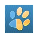 LinguaLeo English Translator Chrome extension download