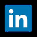 LinkedIn Information Helper Chrome extension download