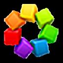 Linkey Chrome extension download