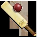 Live Cricket Scorecard Chrome extension download