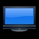 Live Online TV 24/7 Chrome extension download