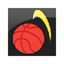 Live Sports Online Now Chrome extension download
