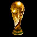 Live Sports Scores Chrome extension download