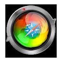 LiveReload Chrome extension download