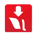 Livestream downloader Chrome extension download