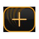 LiveTV Start Chrome extension download