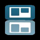 Magic Mirror List for Trello Chrome extension download