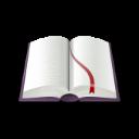 MagicScroll Web Reader Chrome extension download