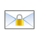 Mailvelope Chrome extension download