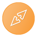 Management for Chrome Chrome extension download