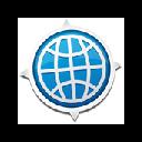 MapsGalaxy Chrome extension download